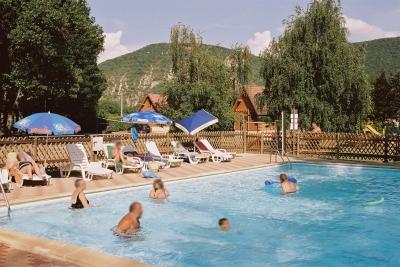 chalet locations saisonniere 46